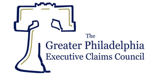 Greater Philadelphia Executive Claims Council (GPECC)